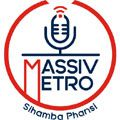 Rocking radio content for the Massiv purpose market