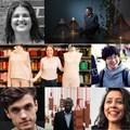 Design Indaba's global graduates. Image credit:  Design Indaba website.