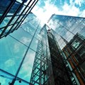 Smart building data makes business sense