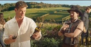 The smart strategy behind Tourism Australia's 'Croc Dundee' Super Bowl pitch to the Americans