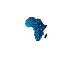 AfriLabs Annual Gathering moves to Tanzania