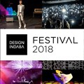 #DesignIndaba2018: 'Best conference in the world'