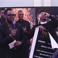 New winner selected for David Tlale reality show following dispute