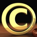 Proposed copyright amendment bill to be discussed at Creative Industry Imbizo