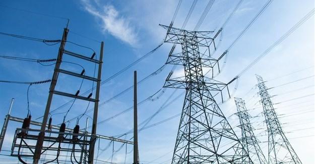 #AEI2018: Closing Africa's energy gaps
