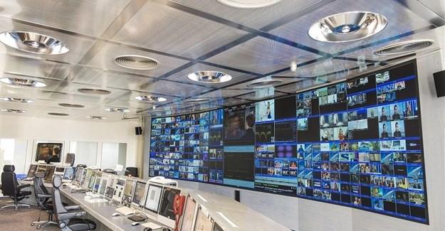 Equatorial Guinea broadcaster extends reach via satellite