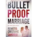 Bulletproof Marriage offers relationship counselling at The Wedding Expo in Johannesburg