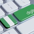 Two Nigerian journalists charged with cybercrime