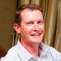 Matthew Barnard, BBD executive