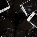 Secondhand smartphone market takes off but far from green