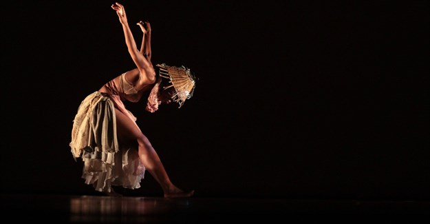 10 noteworthy South African arts festivals