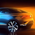 Volkswagen gives the go-ahead to a T-Roc convertible