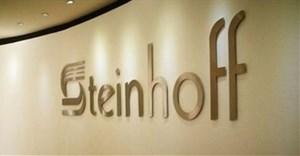 Steinhoff: mess began in central Europe