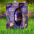 Cadbury tells the tale of Peter Rabbit this Easter
