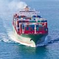 Ethiopia buys stake in Dubai-managed Somaliland port