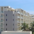 Hotel Verde Zanzibar opens doors to guests, promotes responsible tourism