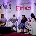 2017 Forbes Woman Africa Leading Women Summit. Image provided.