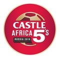 Rand Show to host South African leg of Africa's largest amateur five-a-side football tournament, Castle Africa 5s