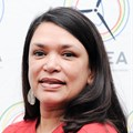 Brenda Martin, CEO: Sawea