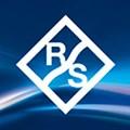 Rohde & Schwarz and Unigroup Spreadtrum & RDA to establish joint network operator test lab