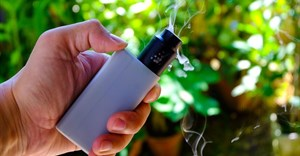 Why the e-cigarette industry needs global regulations