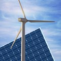 Radebe nails down date for signing renewables deal