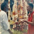Five Roses goes on a journey to Sri Lanka with M&C Saatchi Abel