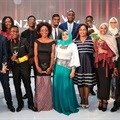 Calling all Africa's young entrepreneurs - Anzisha Prize open for entry