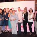 Asata awards travel service excellence