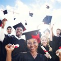 African universities are ignoring a rich, invaluable resource: Their alumni