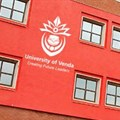 Univen academic programme to resume this week