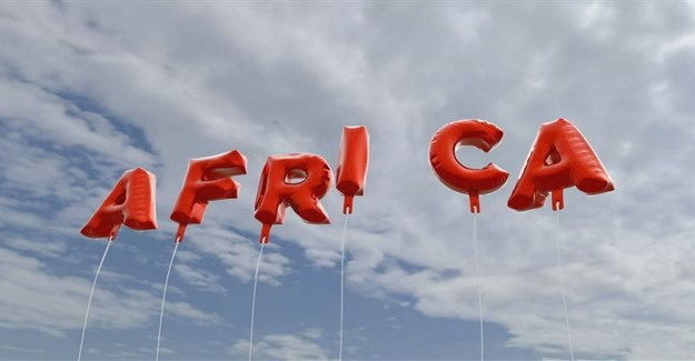 Youth, economy on Africa agenda at Commonwealth Africa Summit
