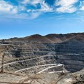 DRC enacts law to hike tax on minerals
