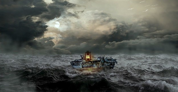 The stormy voyage of mobile engagement automation