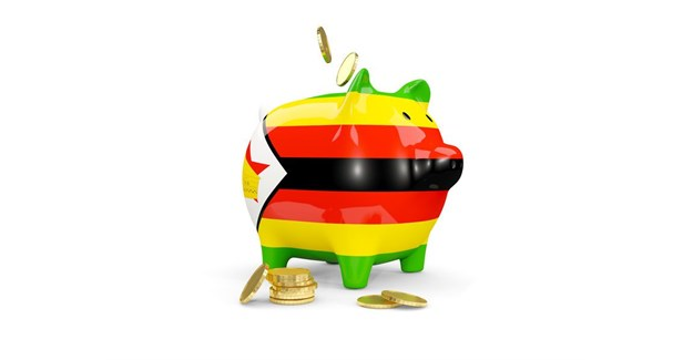 Zimbabwe's economic recovery presented to investors