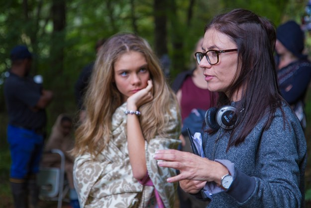Q&A with Meerkat Maantuig writer/director Hanneke Schutte