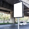 City of Joburg orders pole advertiser to remove its advertisements
