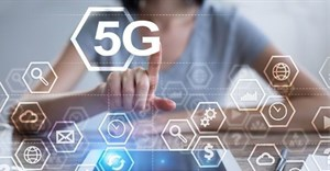 Blocking of Broadcom-Qualcomm tie-up highlights 5G security fears