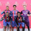 Milanos come out victorious at second round of Castle Africa 5s tournament