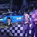 Porsche Panamera scoops 2018 WesBank SA Car Of The Year title!