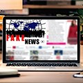 Singapore launches public hearings on 'fake news'