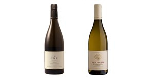 Wine Cellar tasters determine top luxury white wines
