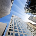 SA real estate investment saw slowdown in 2017: JLL report