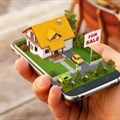 Property buying at different life stages