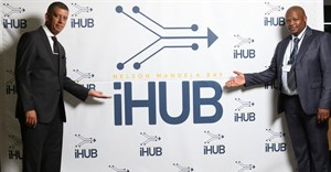 Seda NMB ICT Incubator relaunches as Nelson Mandela Bay I-Hub