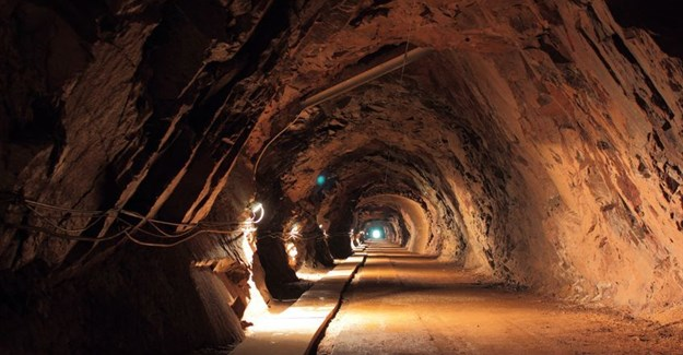 Murray & Roberts secures R3.8bn in new mining projects