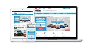 Record results for AutoTrader, SA's leading online vehicle marketplace