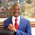 Tom Moyane, Sars commissioner. Photo: Sars