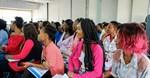 Women In Tech Summit 2018 gathers women in Lagos