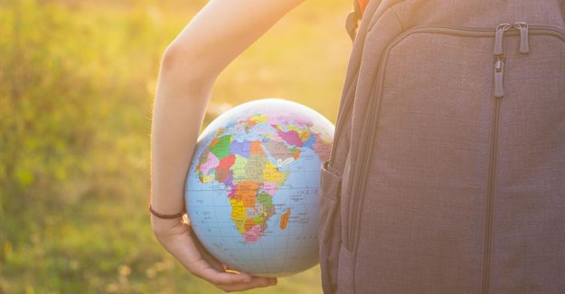 Is international travel really cheaper than local travel?